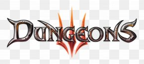 Three - Dungeons 3 Dungeons 2 PlayStation 4 Video Game PNG