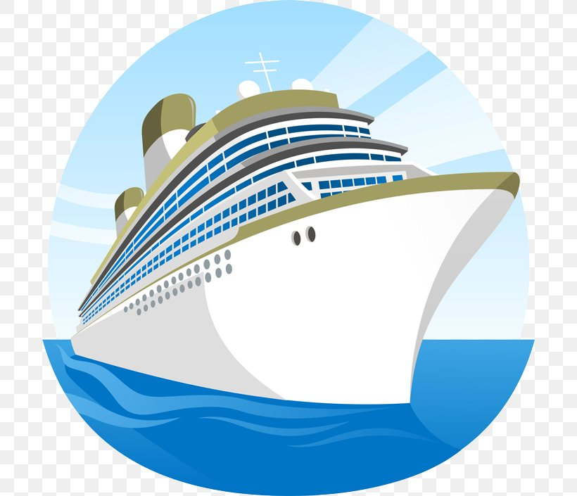 cruise ship cartoon clip art png 700x705px cruise ship animated cartoon animation boat brand download free cruise ship cartoon clip art png