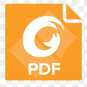 Polyline - Foxit Reader Adobe Reader PDF Foxit Software Computer File PNG