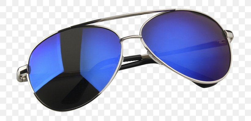 Goggles Sunglasses Light, PNG, 790x397px, Goggles, Blue, Brand, Designer, Eyewear Download Free