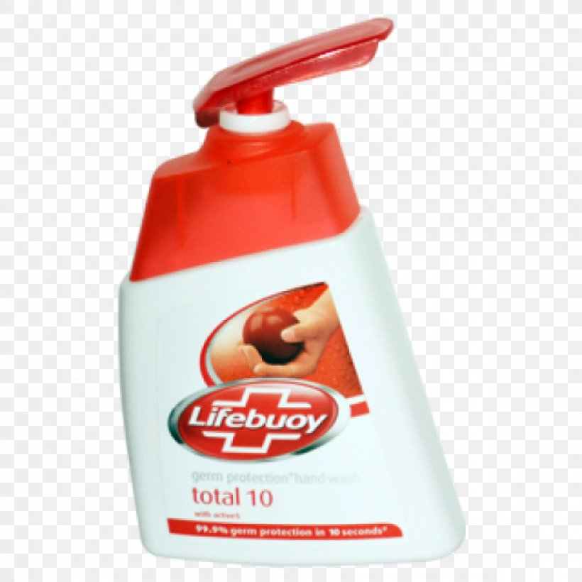 Hand Washing Lifebuoy Hand Sanitizer Soap, PNG, 1200x1200px, Hand Washing, Antibacterial Soap, Grocery Store, Hand Sanitizer, Lifebuoy Download Free