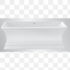 Foot Bath - Kitchen Sink Bathroom Angle PNG