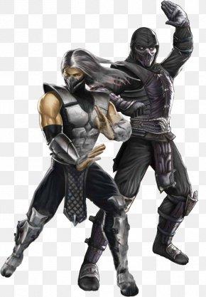 Mortal Kombat 11 Kabal - Mortal Kombat X Smoke Mortal Kombat 11 Mortal Kombat II PNG