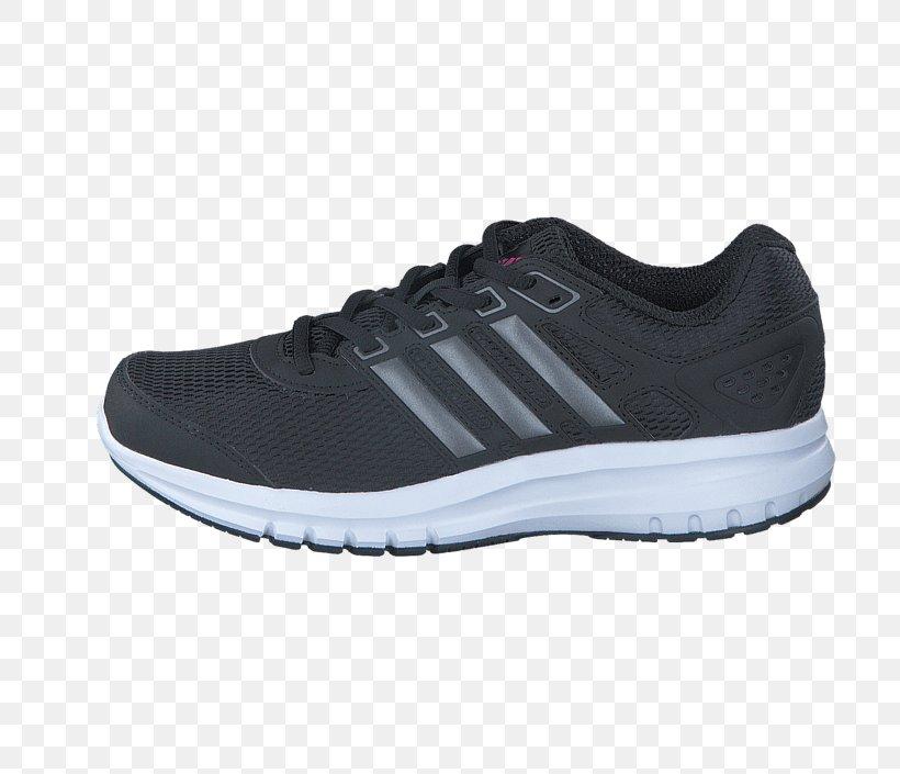 Air Max ShoePng705x705px Smith Adidas Sneakers Stan Nike VqGpSUzjLM