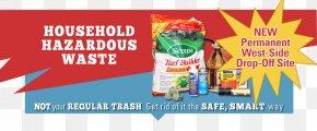 West Des Moines Household Hazardous Waste Paint PNG