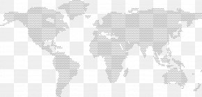 World Map Stencil Art, PNG, 1410x820px, World, Art, Atlas ...