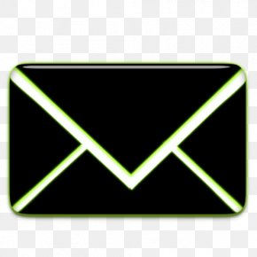 Envelope - Envelope Mail Icon Design PNG