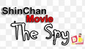 Sin Chan - Crayon Shin-chan Sound Film Hungama TV Hindi PNG