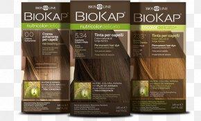 Argan Oil Hair Color Shades - Hair Coloring Human Hair Color Cabelo PNG