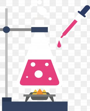 Iron Alcohol Lamp - Lamp Experiment Chemistry PNG