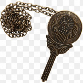Pin - Queenie Goldstein Locket Charms & Pendants Pin Fantastic Beasts And Where To Find Them Film Series PNG