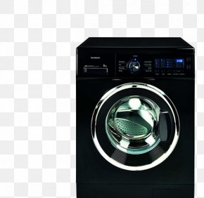 Household Washing Machines - Washing Machines Clothes Dryer Laundry Home Appliance Beko PNG