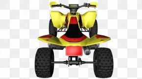 Car - Wheel Car Motor Vehicle Tire PNG