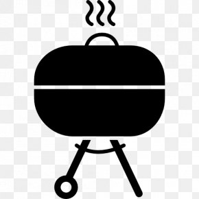 Barbecue - Barbecue Chicken Kitchen Utensil Clip Art PNG
