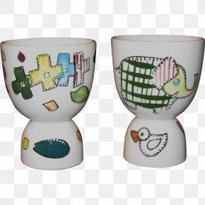 Mug - Mug Ceramic Glass Cup Demitasse PNG