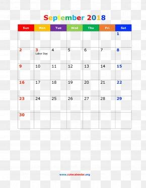 2020 Calendar - Calendar 0 November Kalnirnay 1 PNG