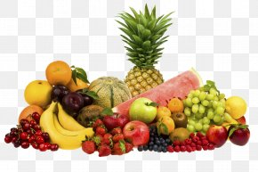 Fruit Picture - Fruit Organic Food Vegetable PNG