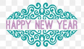 Happy New Year Photos5 - New Years Day New Years Resolution Clip Art PNG