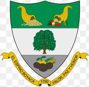 Fusagasuga Soacha Sumapaz Province Municipality Of Colombia Omega