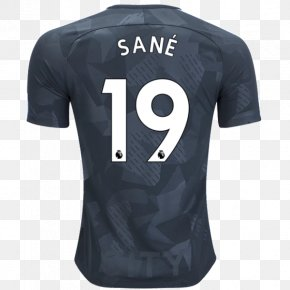 Leroy Sane - Manchester City F.C. 2018 World Cup Manchester United F.C. Football PNG