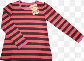 T-shirt - T-shirt Sleeve Hoodie Top Cotton PNG