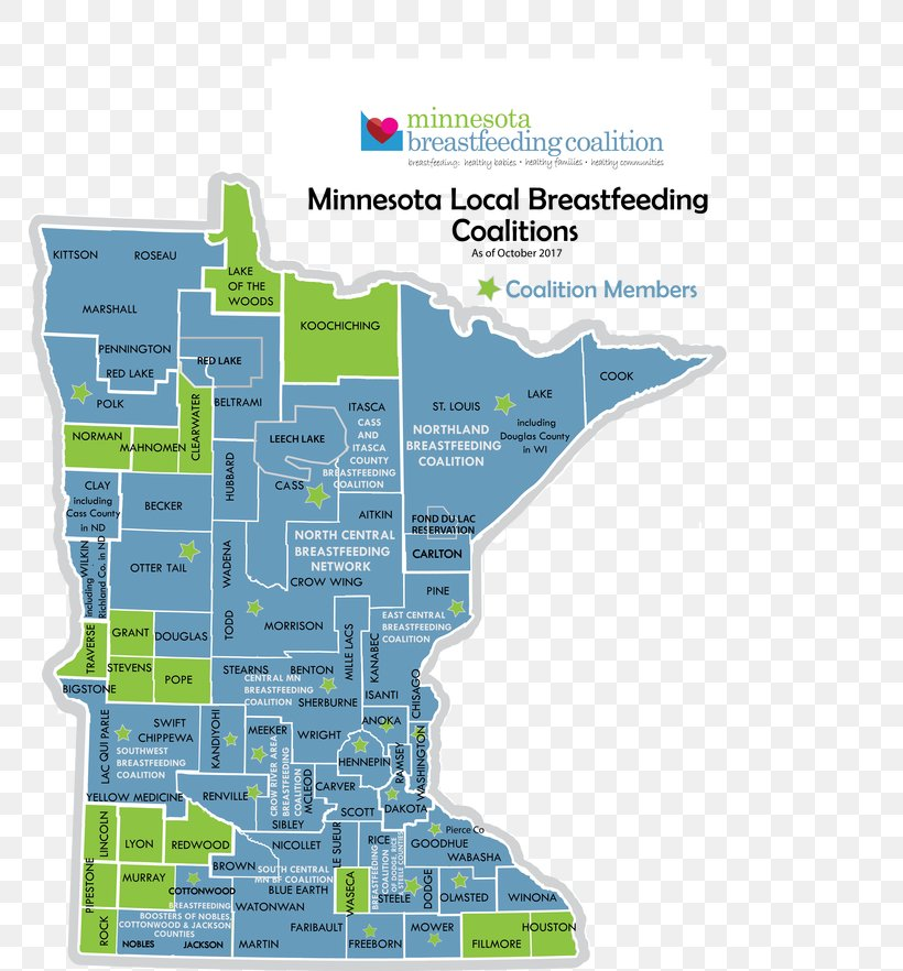 Coalition Minnesota Water Resources Map Grassroots, PNG, 768x882px, Coalition, Advocacy, Area, Breastfeeding, County Download Free