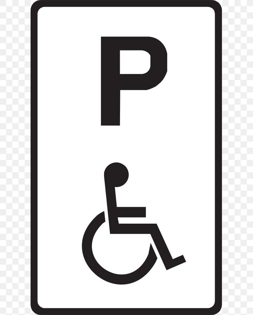 - Wheelchair Lift Disability Disabled Parking Permit International