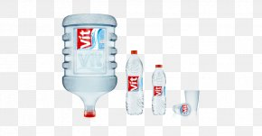 Water - Bottled Water Mineral Water Plastic Bottle Drinking Water PNG