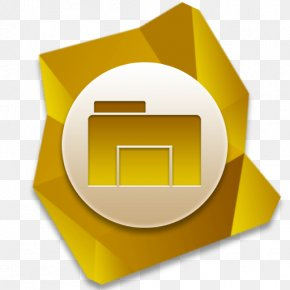 Email - File Explorer Computer File Email PNG