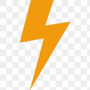 Bolt - Lightning PNG