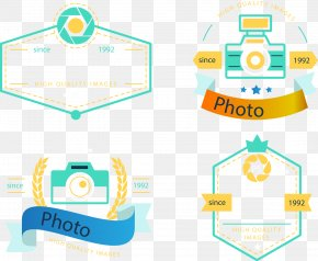European Minimalist Photography Vector Graphics - Photography Minimalism PNG