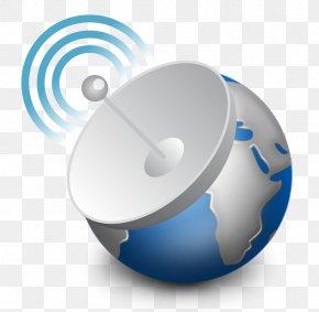 Internet - Wireless Internet Service Provider Broadband Internet Access Wi-Fi PNG