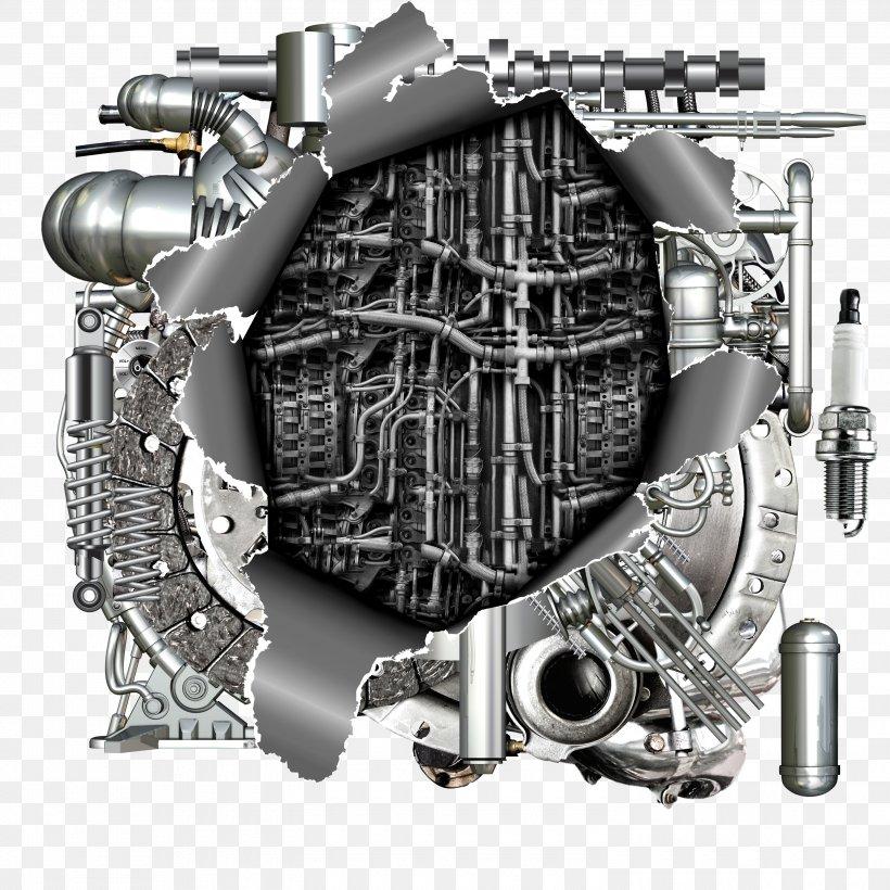 Industrial Revolution Steam Engine Machine, PNG, 3000x3000px, Industrial Revolution, Auto Part, Automotive Engine Part, Designer, Engine Download Free