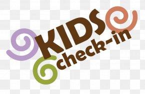 Teamwork Graphic - Teaching Of Jesus About Little Children Teamwork Christian Ministry Clip Art PNG