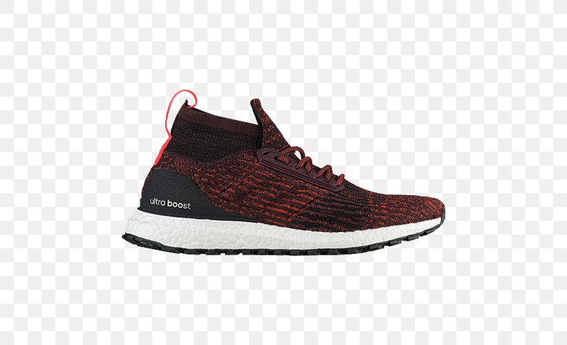 adidas Damen Ultraboost All Terrain W Laufschuhe: