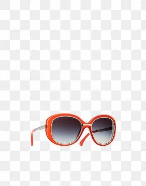 Sunglasses - Goggles Sunglasses PNG
