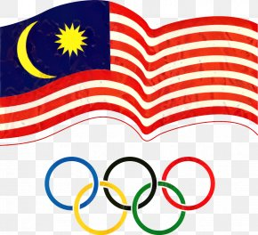 Olympic Games Olympic Council Of Malaysia Sports National Olympic Committee Olympic Council Of Asia PNG