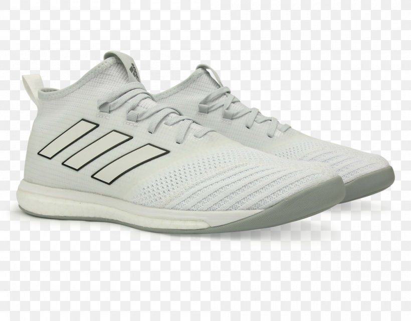 Sports Shoes Skate Shoe Sportswear Product, PNG, 1000x781px, Sports Shoes, Athletic Shoe, Beige, Brand, Cross Training Shoe Download Free