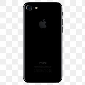 Smartphone - Apple IPhone 7 Plus Samsung Galaxy S7 Telephone Smartphone PNG