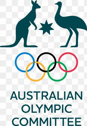Olympics - 2016 Summer Olympics Youth Olympic Games 2018 Winter Olympics Australia PNG