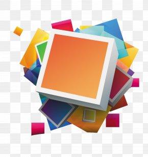 Geometric Shape - Clip Art PNG