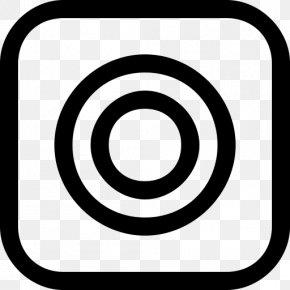 Social Media - Social Media Computer Font Clip Art PNG