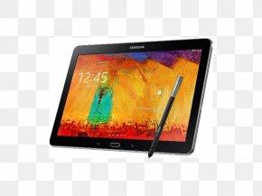 Samsung - Samsung Galaxy Note 10.1 2014 Edition Samsung Galaxy Tab A 10.1 LTE PNG