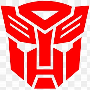 Transformers Cliparts - Rodimus Bumblebee Transformers Logo Autobot PNG