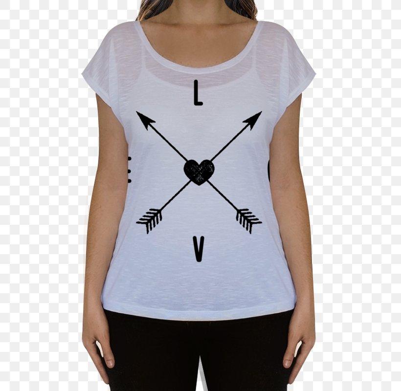 T-shirt Peek-A-Boo Art Handbag, PNG, 800x800px, Watercolor, Cartoon, Flower, Frame, Heart Download Free