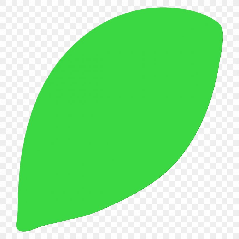 Green Leaf Logo Clip Art Plant, PNG, 1200x1200px, Watercolor, Green, Leaf, Logo, Oval Download Free