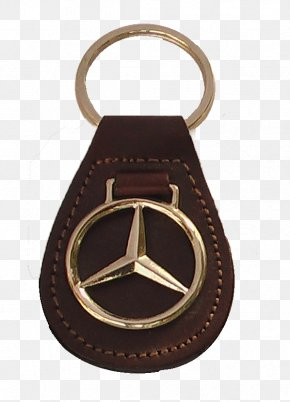 Key Ring - Key Chains Belt Buckles Leather Metal PNG