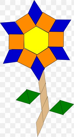 Shape - Shape Line Geometry Clip Art PNG