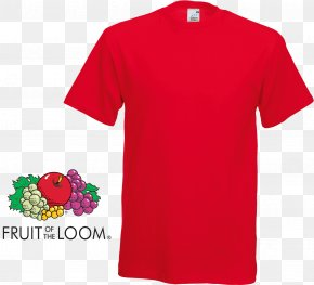Tshirt - T-shirt Template Navy Blue Clothing PNG
