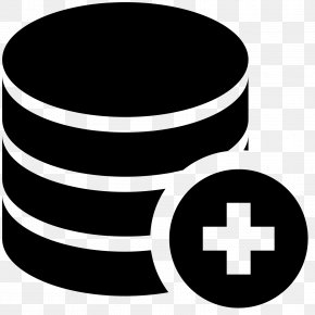 Database - Database Download Icon Design PNG